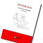 Gratis e-bog med tips til arbejdsglæden