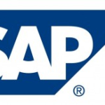 Hvad gør SAP Advanced Delivery Management for business casen?