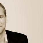 Christian Frost Nøhr styrker 1strokes afdeling for komplekse udviklingsprojekter