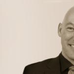 Kim Kruse Mouritsen styrker 1stroke indenfor kundeorienterede IT løsninger