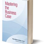Boganmeldelse: Mastering the business case samler viden om business case og gevinstrealisering