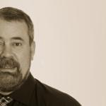 Peter Hellman: Økonomichef fra DR til 1stroke