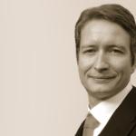 Bo Ringgaard er ny konsulent hos 1stroke