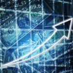 1strokes Martin J. Ernst taler til konference om Exchange rate stability