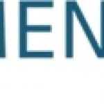 Ny kursusvirksomhed: Momentum Academy udspringer af Networking by Innovation Lab