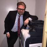 1stroke introducerer: Den automatiske business case generator