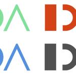 1stroke giver dig i samarbejde med IDA styr på din business case og gevinstrealisering