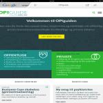 1strokes business case værktøj er kommet på den nationale OPIguide.dk