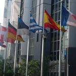 4 måder EU's persondataforordning kan hjælpe din forretning