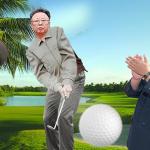 Endelig! 1stroke er blevet national leverandør til Nordkorea inden for business case og gevinstrealisering