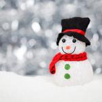 1stroke ønsker alle en glædelig jul!