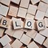 Martin J. Ernst leverer den 5. mest læste blog i 2018