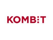 KOMBIT - logo