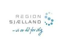 Region Sjælland - Logo