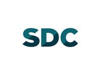SDC_green