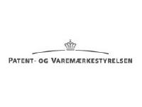 patentvaremkestyrelsen