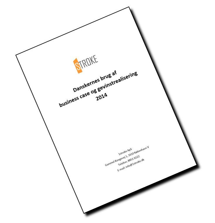 bc undersøgelse 2014