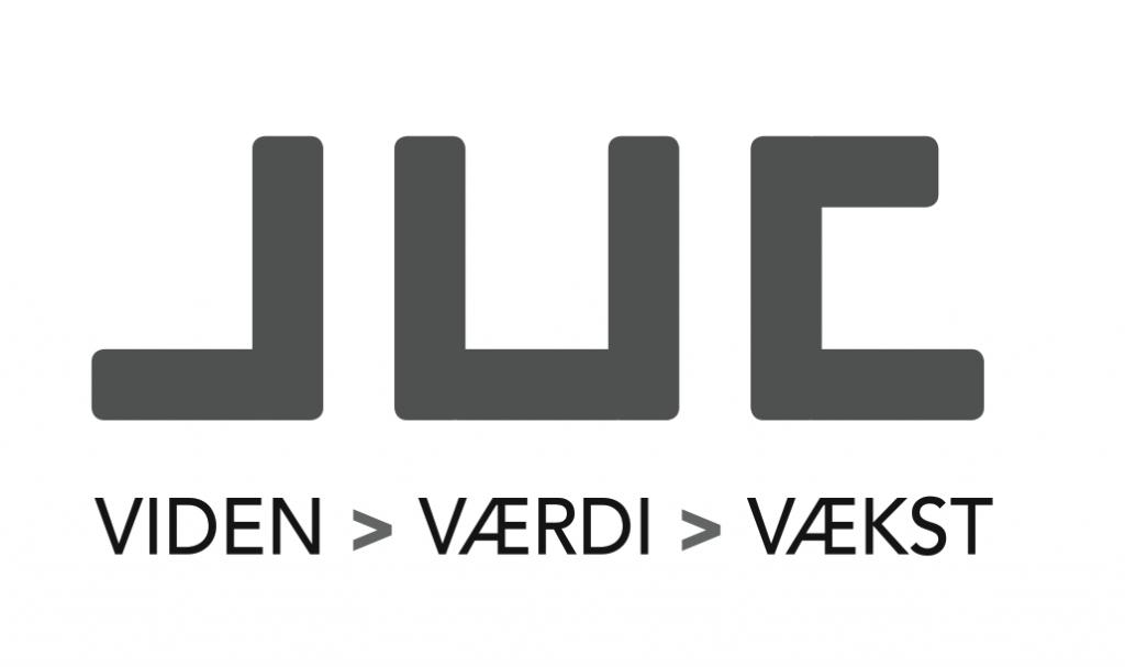 JUC-Logo