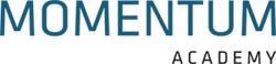 logo - Momentum Academy
