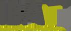 IBA_logo2