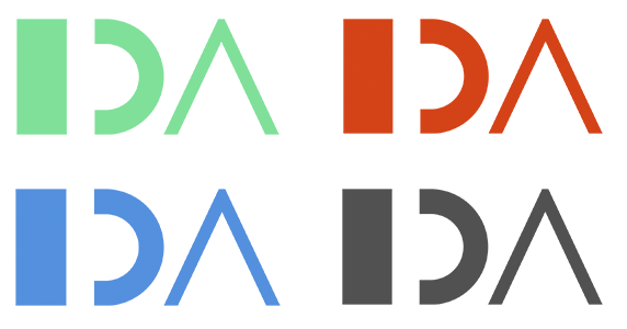 ida-logo-farver_0